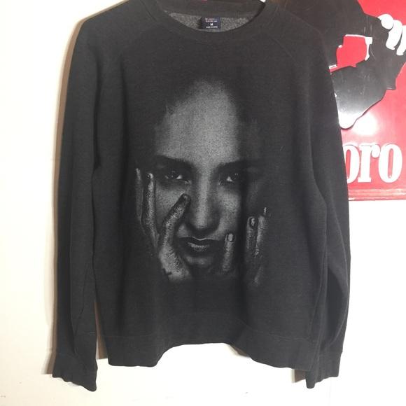 Demi Lovato Sweater Sweatshirt