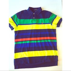 Polo by Ralph Lauren Other - Polo by Ralph Lauren Polo Size Large