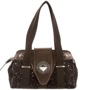Clearance Sale Kate Spade New York Shoulder Bag