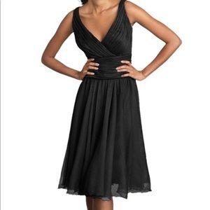 Tadashi Shoji Dresses & Skirts - Tadashi  Shoji Dress size 4