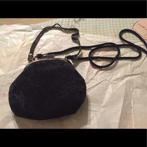 JEANNE LOTTIE - mini purse