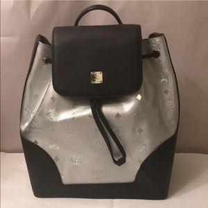 MCM Handbags - Mcm backpack