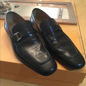 Magnanni Other - 💯% MAGNANNI  shoes