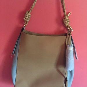kurt geiger  Handbags - Kurt Geiger handbag