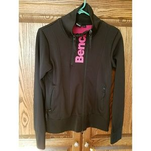 Bench Tops - Bench zip up large