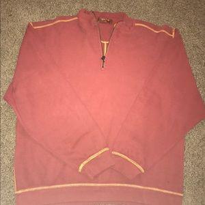 Orvis Other - Orvis medium sweatshirt