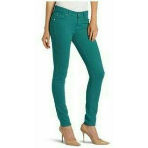 Vera Wang Denim - Princess by Vera Wang skinny jeans