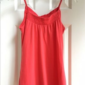 Abercrombie & Fitch Tops - Abercrombie & Fitch tank top