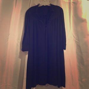 Rachel Pally midi dress