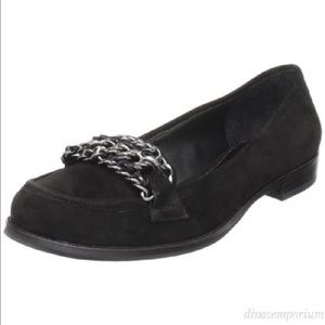B Makowyski Loafers