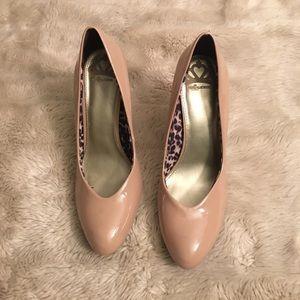 Fergalicious Shoes - FERGALICIOUS SHOE