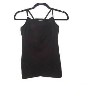 Beyond Yoga Tops - BEYOND YOGA MESH SPORTS TANK