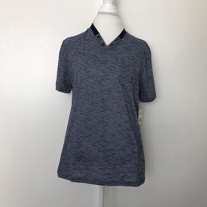 American Rag Other - American Rag Men's Short Sleeve Henley Tshirt BNWT