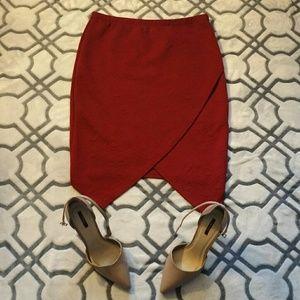 Krush Dresses & Skirts - Cute Krush Skirt
