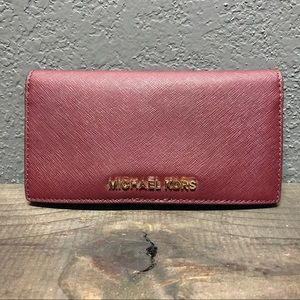 MICHAEL Michael Kors Handbags - Michael Kors Wallet