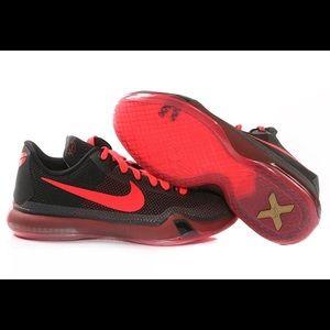 Nike Shoes - KOBE X