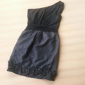 Max & Cleo Dresses & Skirts - Max and Cleo BCBG Dress