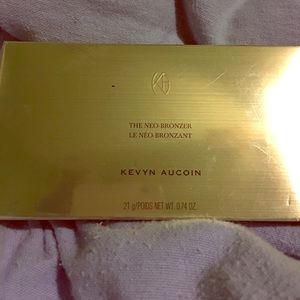 kevin aucoin Other - Kevin Aucoin Neo Bronzer