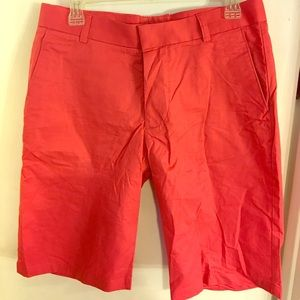 H & M Other - H & M Salmon Chino Shorts