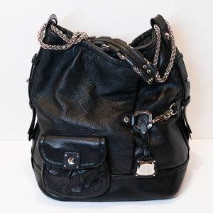 henri bendel Handbags - Henri Bendel Leather Bag