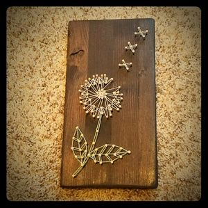 Jewelry - Private Listing for Ginnie