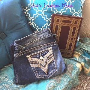 Vigoss Denim - Vigoss-Jeans