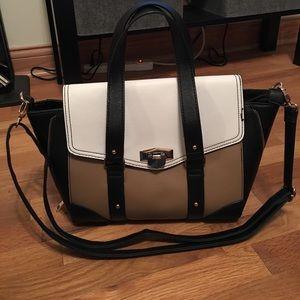 New Look Handbags - Purse - New Look - Classy