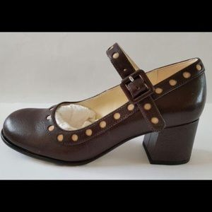 Clarks Shoes - Clarks Orla Keily shoes