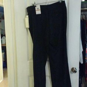 Sag Harbor Pants - Sag Harbor Pants NWT