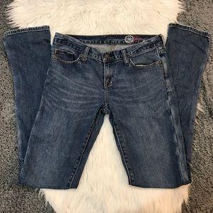 GAP Denim - Make any offer! Gap Tall Skinny Jeans