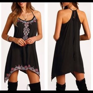 Posh Garden Dresses & Skirts - 2 LEFT🔹M & XL🔹Sanibel Dress