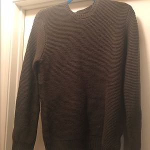 Sweaters - Forever 21 crew neck sweater