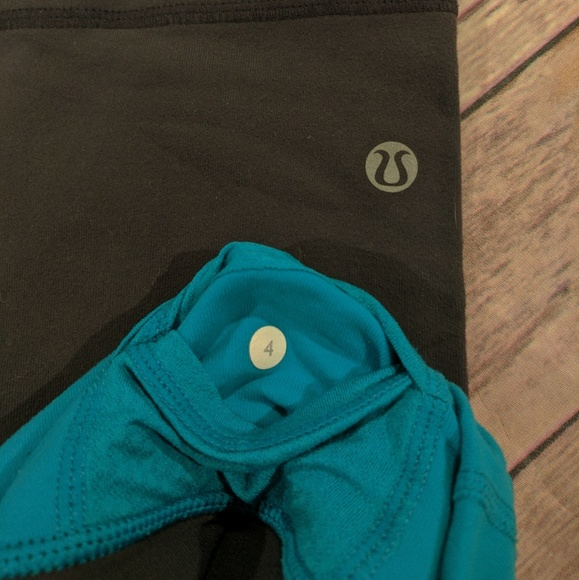 69% off lululemon athletica Pants - 🇺🇲3Day SALE ...