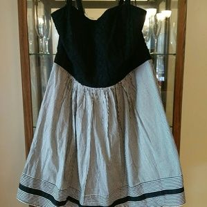 City Chic Dresses & Skirts - BNWT CITY CHIC DRESS