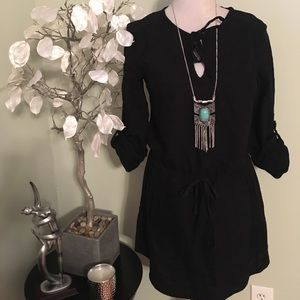 Lou & Grey Dresses & Skirts - LOU & GREY DRESS