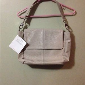 thirty one Handbags - Thirty One Fashion Week purse NWT
