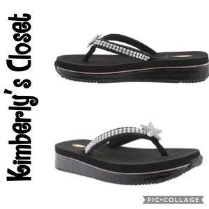 Volatile Shoes - 🛍VOLATILE Flip Flops🛍