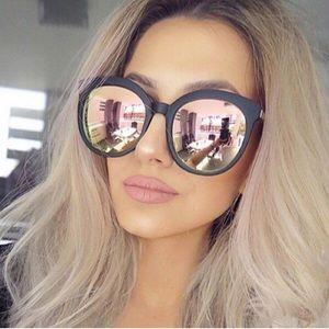 Accessories - Bella sunglasses