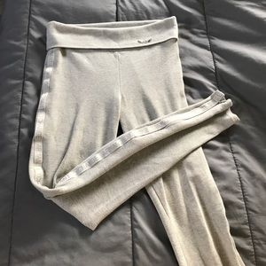Armani Exchange Pants - 🎀ARMANI EXCHANGE LEGGINGS🎀