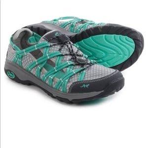 Chaco Shoes - Chaco Evo Outcross Shoes