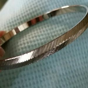Monet Jewelry - Monet bracelet