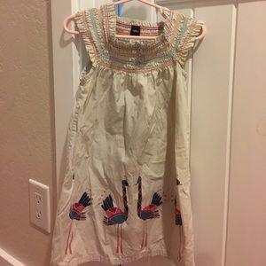 Tea Collection Other - Tea summer dress