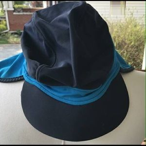 Hanna Andersson Other - Womans Hanna Anderson Hat