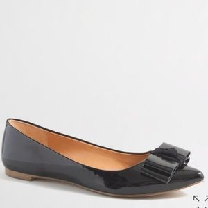 J. Crew Factory Shoes - J. Crew Factory 'Emery' Flats
