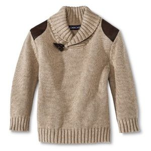 Other - NEW Boys Sweater