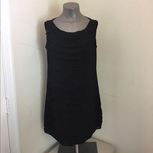 Brand new with tags Zara dress
