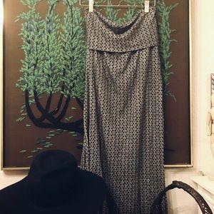 Roxy Dresses & Skirts - Roxy | convertible maxi