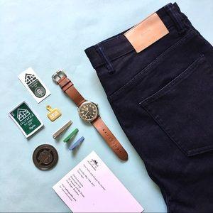 Rapha Other - 🚹 NEW Men's Rapha Jeans