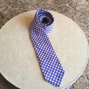 Moschino Other - Moschino silk Italian tie
