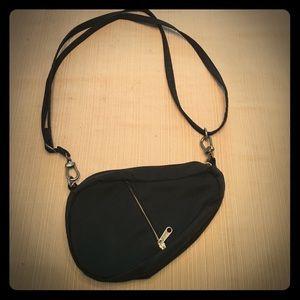 Handbags - Healthy ameribag